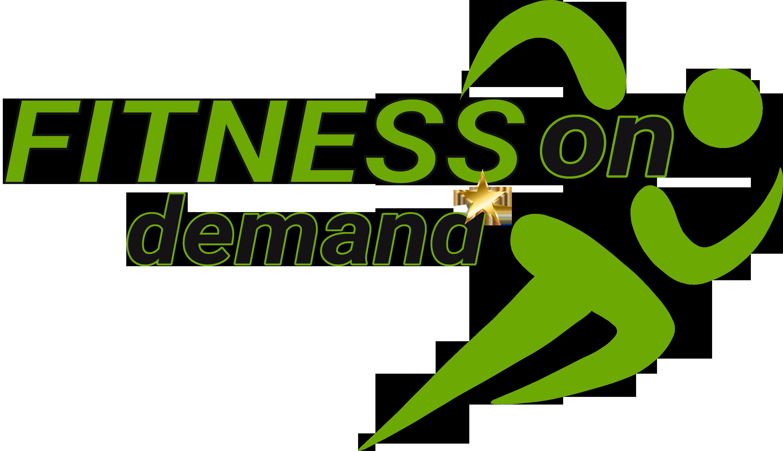 FOD-Logo 2017 mit Stern Kopie