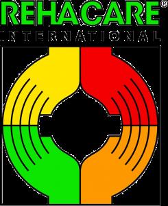 rehacare-transparent